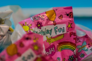 Little Rascals Buxton Childrens Parties